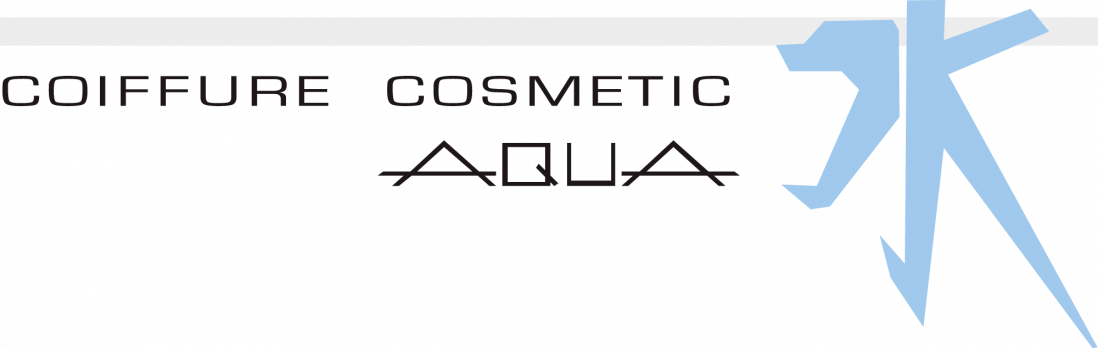 logo-coiffure-cosmetic.png